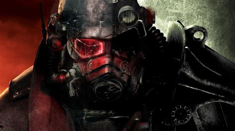 fallout 3 best fallout 3 wallpapers best wallpapers