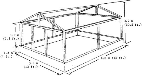 poultry housing plans poultry houses plans house design plans