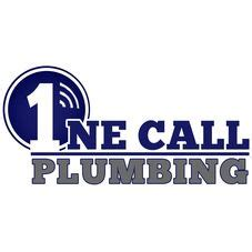 Call Plumbing Reviews by One Call Plumbing Inc Plumber Spartanburg Sc Projects