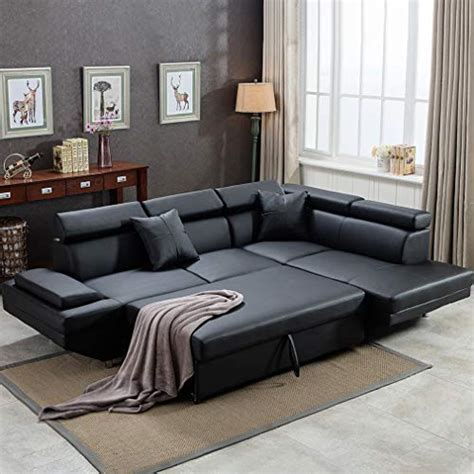 Living Room Sofa Bed Sets by Sofa Sectional Sofa Living Room Furniture Sofa Set Leather