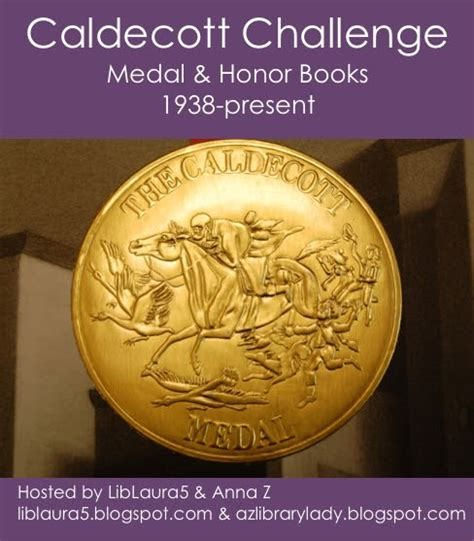 caldecott award picture books story time secrets caldecott challenge