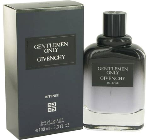 gentlemen only cologne by givenchy fragrancex