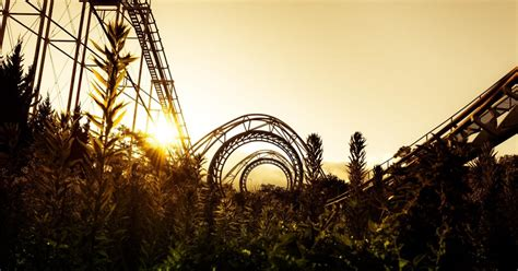 theme park quiz abandoned resorts and amusement parks quiz by lisasimpsonoh