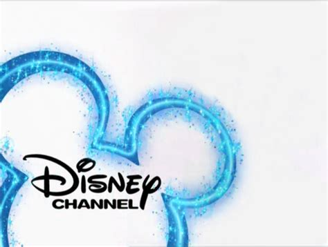 disney channel logo 19 disney channel moments every kid from the early 2000 s