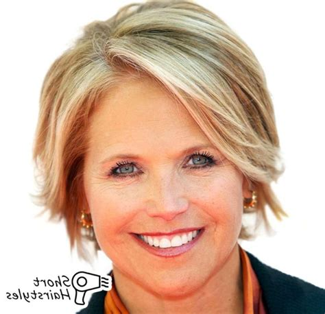 best 15 years hair style 15 best ideas of short hairstyle for 50 year old woman
