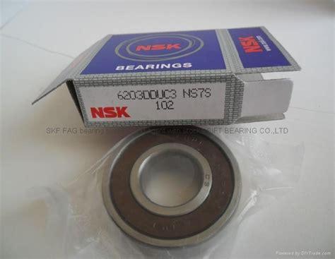 Bearing 6306 Ddu Nsk 6203ddu nsk bearings product catalog china skf
