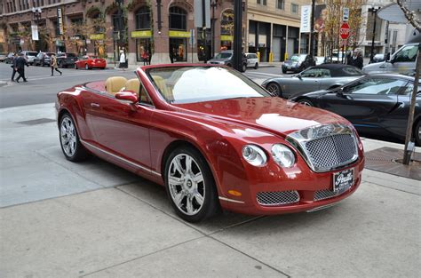auto air conditioning repair 2007 bentley continental gtc head up display 2007 bentley continental gtc stock gc1456ab for sale near chicago il il bentley dealer