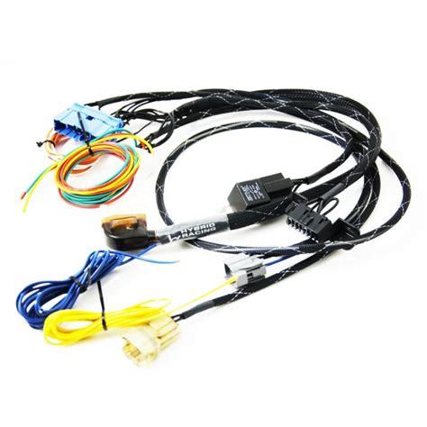 1997 suzuki rm 250 wiring diagram 1997 suzuki rm 125