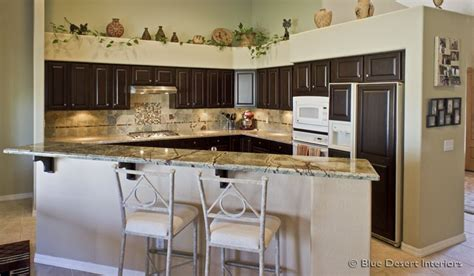 southwest kitchen cabinets southwest kitchen design southwest kitchen design and