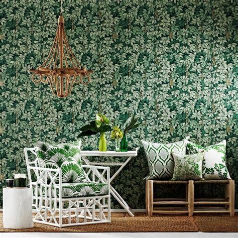 making it lovely fornasetti s chiavi segrete wallpaper making it lovely