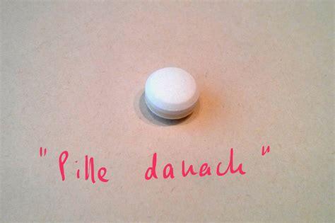 wann nimmt die pille danach die quot pille danach quot in der sonnen apotheke sonnen