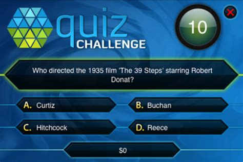 quiz questions games online quiz game apps tips tricks hints cheats and more