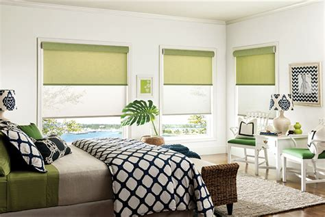 Blinds That Let Light In Window Treatment Ideas For The Bedroom Quality Window