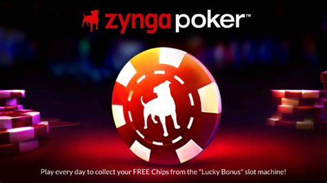 playing zynga poker facebook poker playing texas