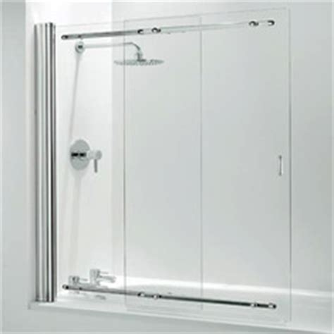 sliding bath shower screen bath shower screens fixed hinged sliding