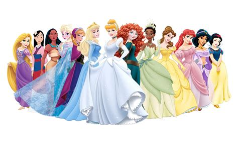 princess s frozen elsa anna digital fan art wallpapers