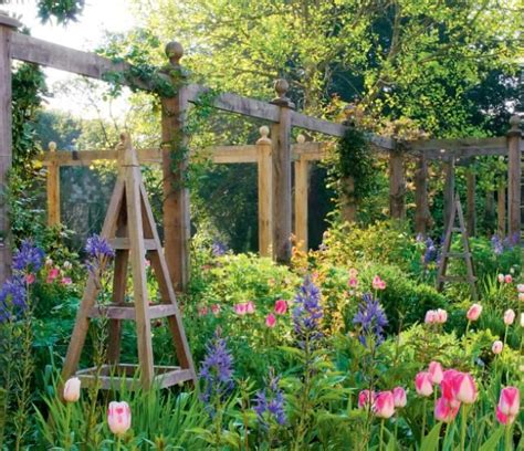 Rock Cottage Gardens 38 Best Images About Beautiful Gardens On Gardens Wisteria And Museum Of