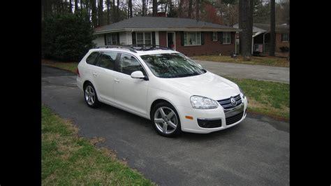 2009 Volkswagen Jetta Tdi Mpg by Volkswagen Jetta Tdi Average Gas Mileage