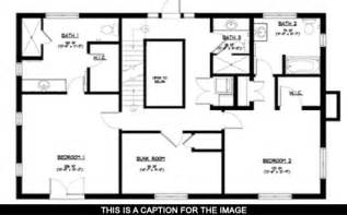 House Plan Ideas by Building Design House Plans 3 Bedroom House Plans House