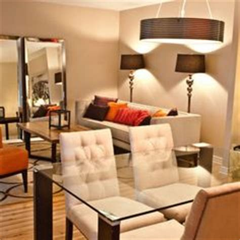 small living room dining room combo design ideas 2014 1000 images about living dining combo on pinterest
