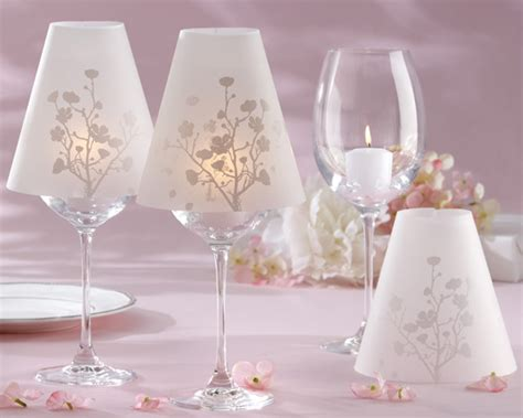 Vellum L Shades For Wine Glasses Template by Pin Wine Glass L Shade Template Welcome To Bingo Slot