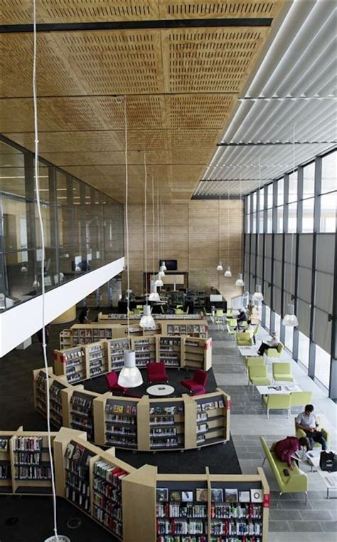 library interior design 527 best type library public and higher ed images on