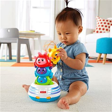 baby toys that light up and play toys for 6 month baby stacking toys fisher price