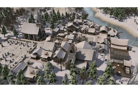 building layout game of war 10 best city building games for the pc