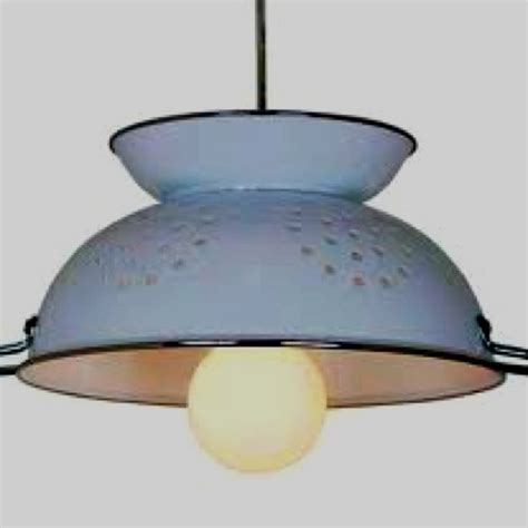 Colander Light Fixture For Sale Colander Light Fixture For Sale 1000 Ideas About Colander Light On Light Www Hempzen Info