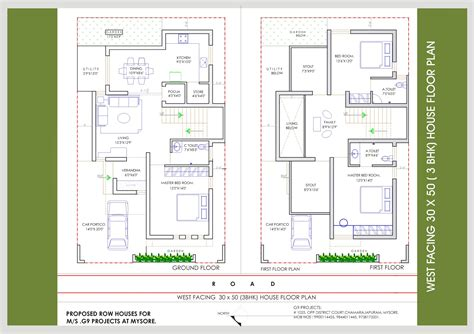 west facing house plan west facing house designs bracioroom