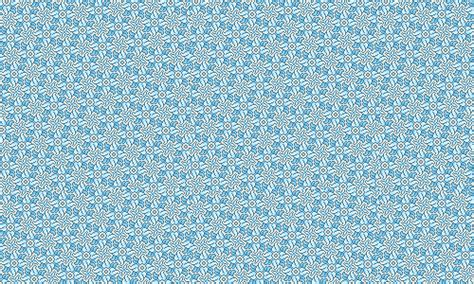 relaxing pattern video 40 relaxing blue patterns to seize your style naldz graphics