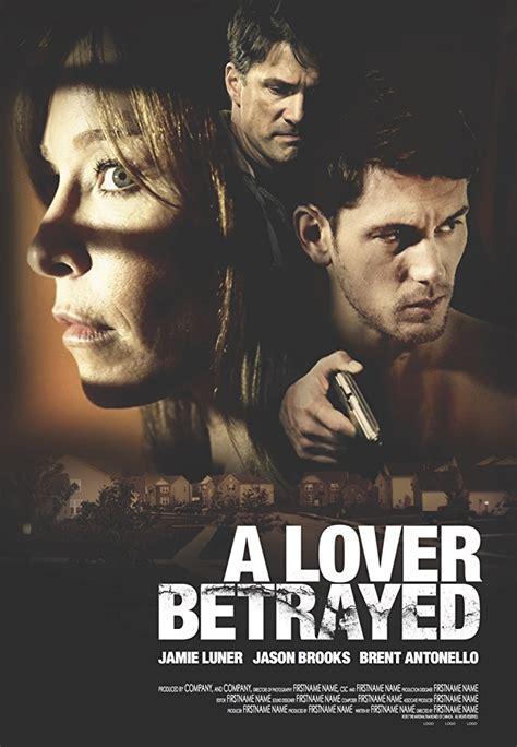 film lk21 nonton a lover betrayed 2017 sub indo movie streaming