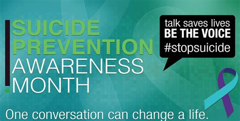 suicide prevention awareness mccs camp pendleton