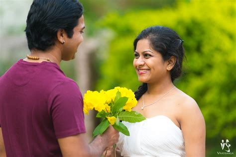 What Is Couples Pre Wedding Shoot Hyderabad