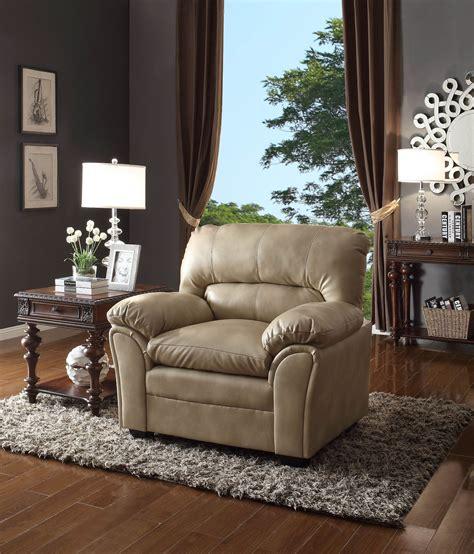 Talon Taupe Living Room Set From Homelegance 8511tp 3 Taupe Living Room Furniture
