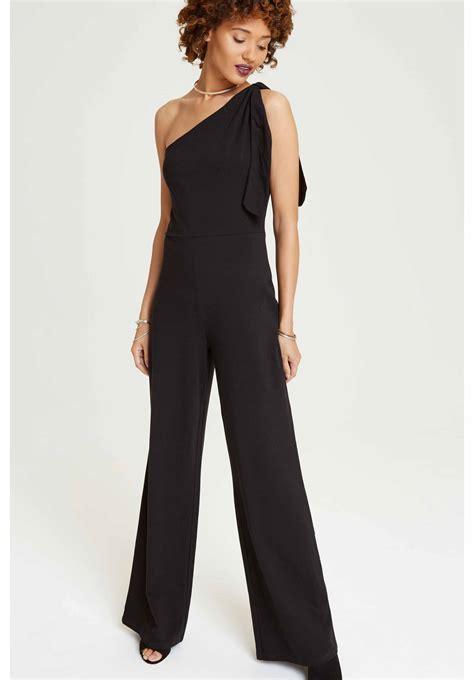 Sabrina Jumpsuit 1 debut black 180 sabrina 180 stripe jumpsuit 180 s octer 163 130 00