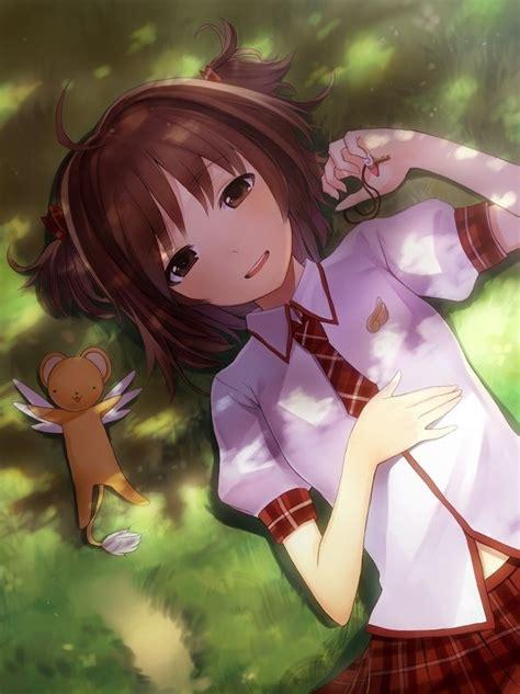images  anime girls  pinterest chibi posts