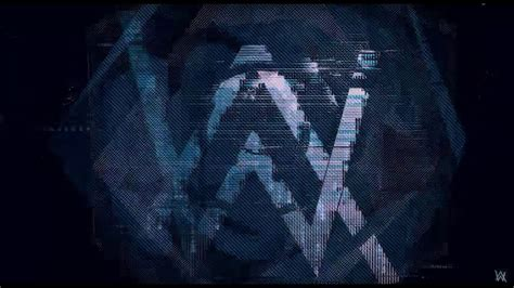 alan walker wants you to know you re not alone four over ina wroldsen strongest alan walker remix youtube
