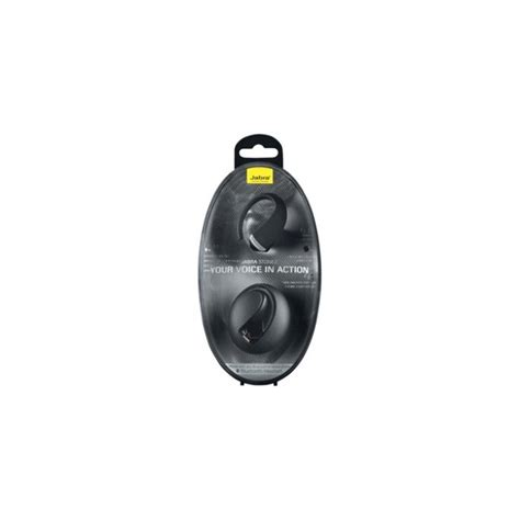 buy from radioshack in jabra 2 bluetooth headset for only 1 035 egp the best