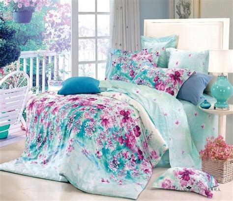 teenage bedding sets 17 best ideas about floral bedding on pinterest floral