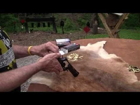 download mp3 from youtube python download youtube to mp3 colt python 357 magnum кольт