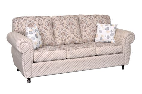 Sofa Suites Lifetime Furniture