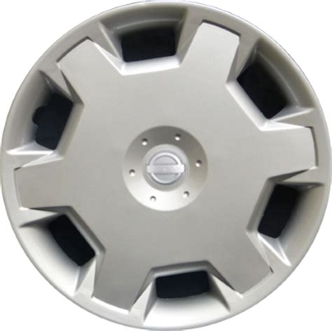 Nissan Versa Hubcaps by Nissan Cube Hubcaps Wheelcovers Wheel Covers Hub Caps