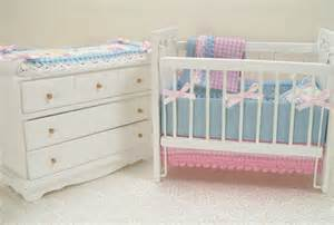 Baby Cribs With Changing Table Unavailable Listing On Etsy