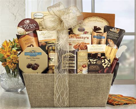 Country Gifts - wine country gift baskets exlepng flexjobs