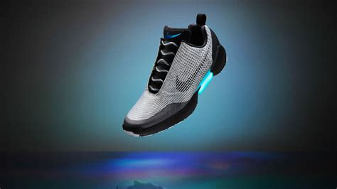Sepatu Nike Pg2 back to the future shoes price www imgkid the