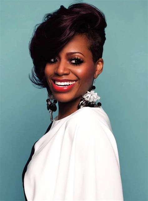 fantasia hairstyle wig 3209 best tapered natural straightened hair images