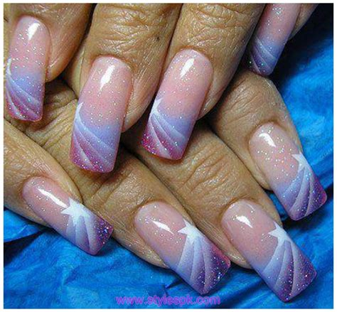 2017 S Best Manicure top nail designs 2017 ledufa
