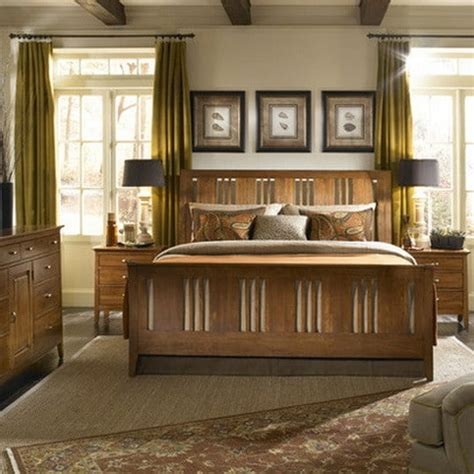 the home decorating company reviews the home decorating company reviews reviews for the home