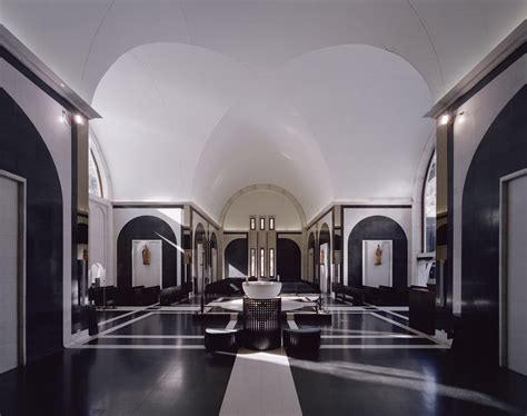 sanctuary vintage classics gallery of classic maritxell sanctuary ricardo bofill 10